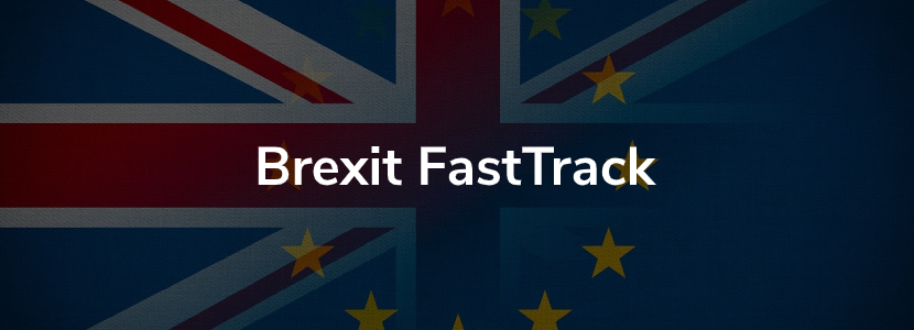 Go Exporting Brexit FastTrack