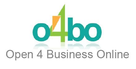 Open 4 Business Online