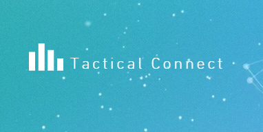 Tactical Connect