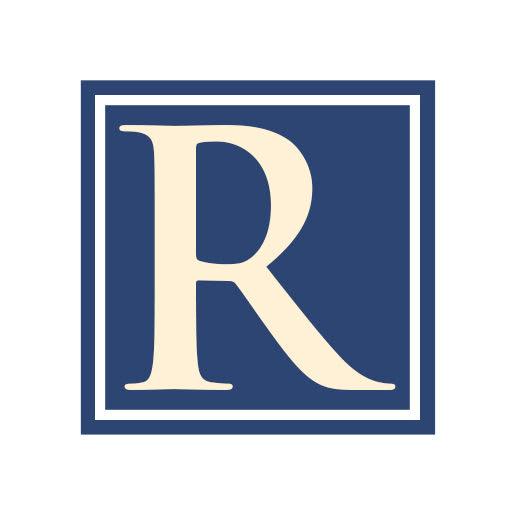 Rader Law Firm has the top Divorce Attorney in Phoenix