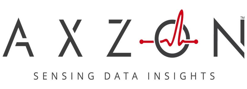 Axzon Logo