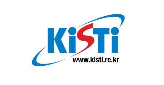 TribalVision outsourced marketing KISTI boston marketing agency