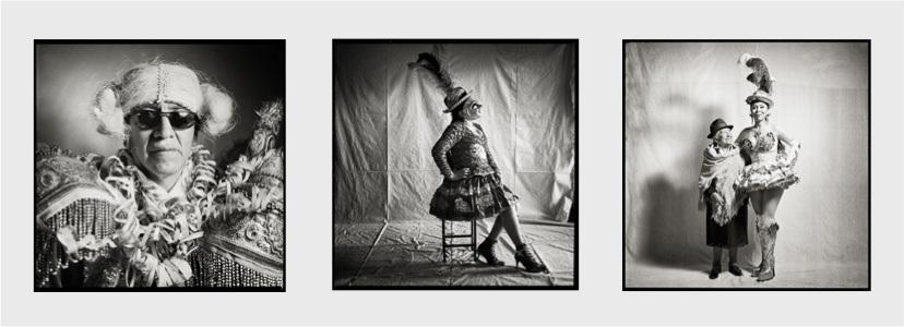 Bolivian Photographer Diego Echevers Torrez