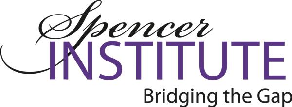 Spencer Institute for Coach Training