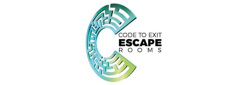 Code To Exit Altrincham
