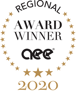 AEE_Regional_Awards