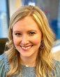 Kelly Stanley CFP Partner & Fiduciary Wealth Advisor for Cogent Strategic Wealth
