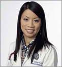 Dr. Sheena Kong
