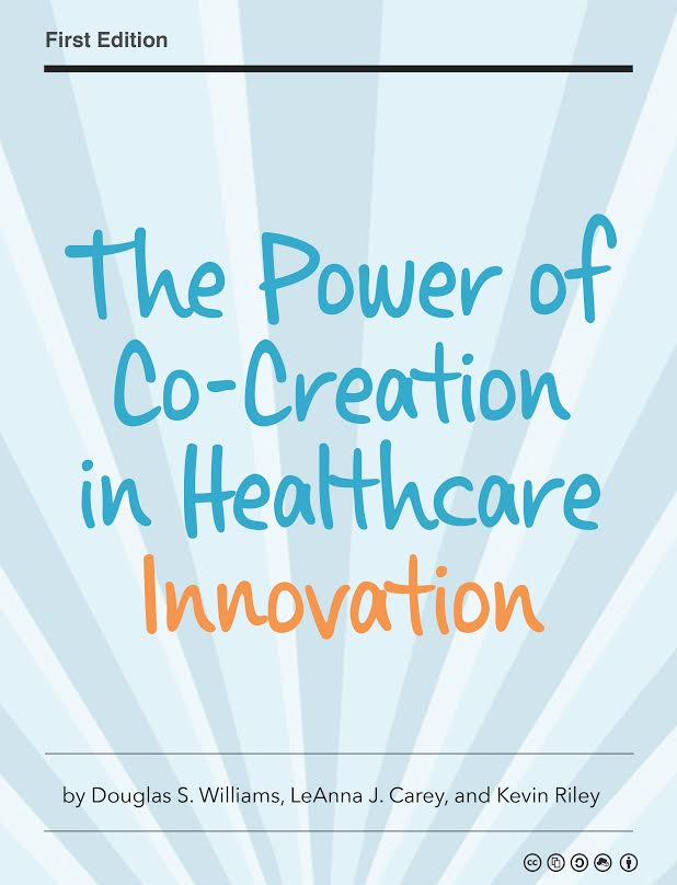 http://innovationexcellence.hs-sites.com/the-power-of-co-creation-in-healthcare-innovation