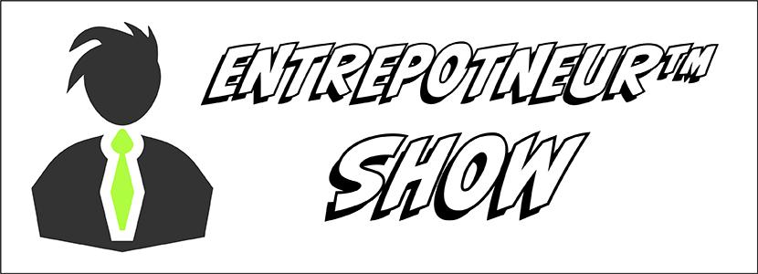 Entrepotneur logo