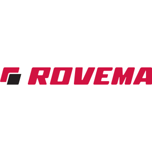 experts in primary & secondary shelf ready packaging Rovema North America announces webinar
