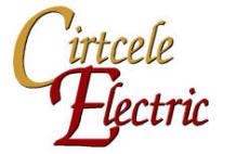 Mesa AZ Electrical Contractor