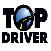 Top Driver Illinois Drivers Education