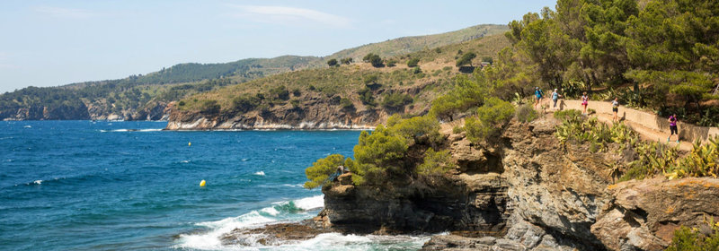 Mediterranean Mindful Running Retreat by Run Wild Retreats