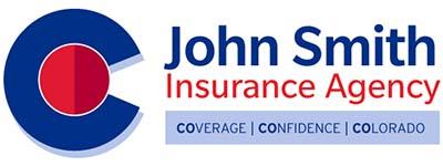 Car Insurance in Colorado Springs, CO