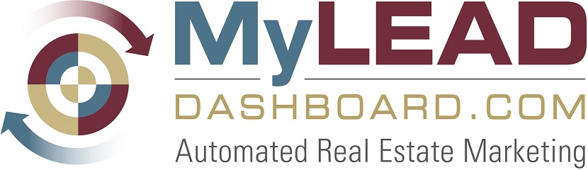 Automated Real Estate Marketing