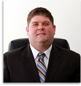 Jeff Dowd Chester County Commercial Real Estate Broker