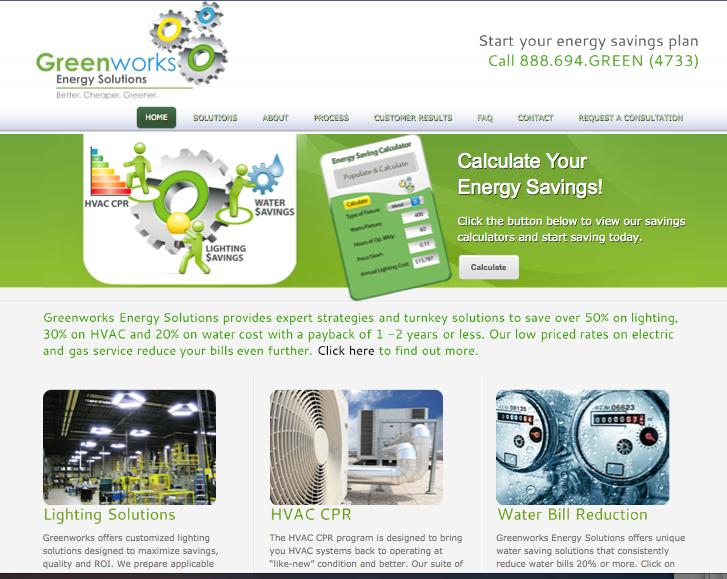 www.greenworksesi.com