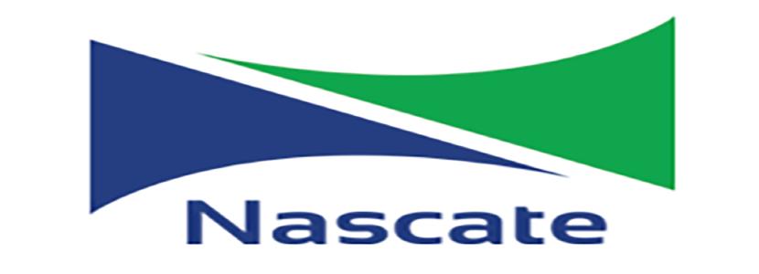 Nascate Pathfinder