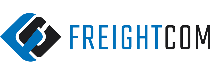 Freightcom Acquires Shipgooder
