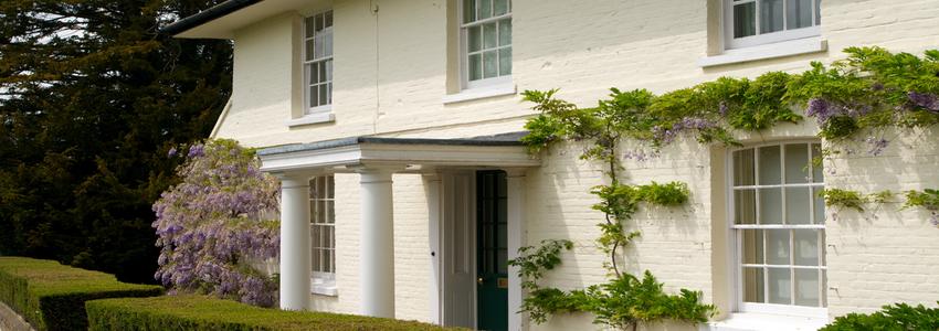 timber sliding sash windows and doors