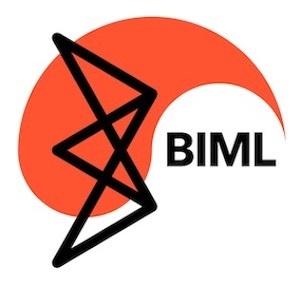 BIML logo