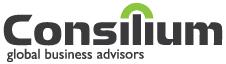 Consilium Global Business Advisors export consulting international business development