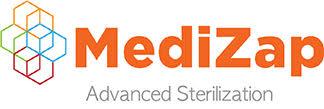 MediZap