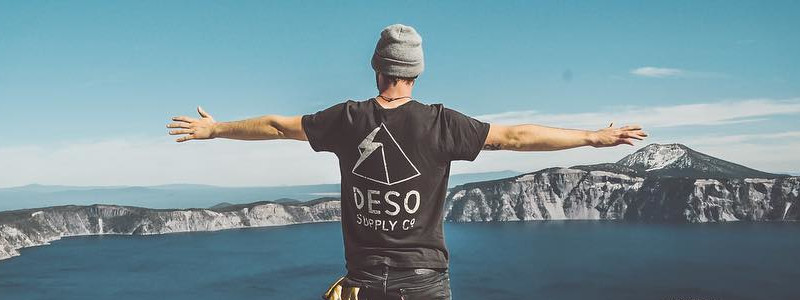 DESO Supply Co. Stretches Out