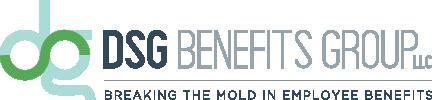 DSG Benefits Group logo Dallas, Texas