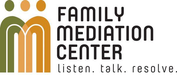 Family Mediation Center Milwaukee, Wisconsin