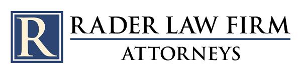 Divorce Attorney in Phoenix, Arizona
