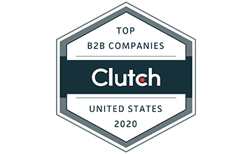Simply Smart Technology - Clutch Leading B2B Firm