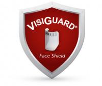 VisiGuard® Face Shields