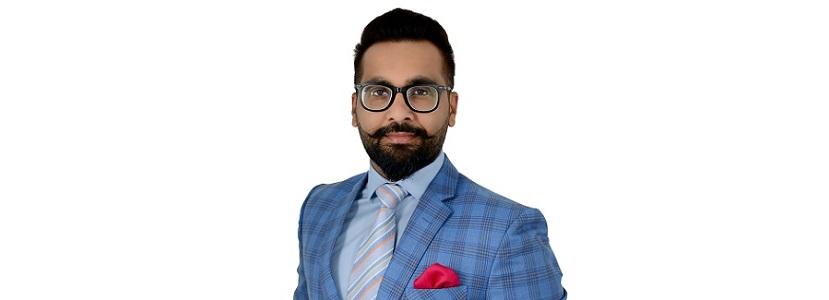 Vishal Bhatia, Multipoint Group