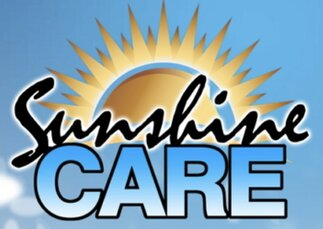 AMS OnSite, Sunshine Care Partners Announce Partnership in Fight Against COVID-19