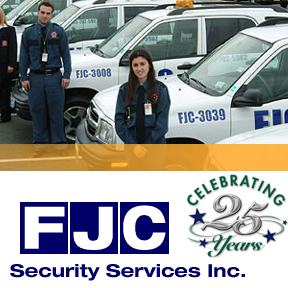 FJC Security