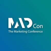 MADcon - The Marketing Conference