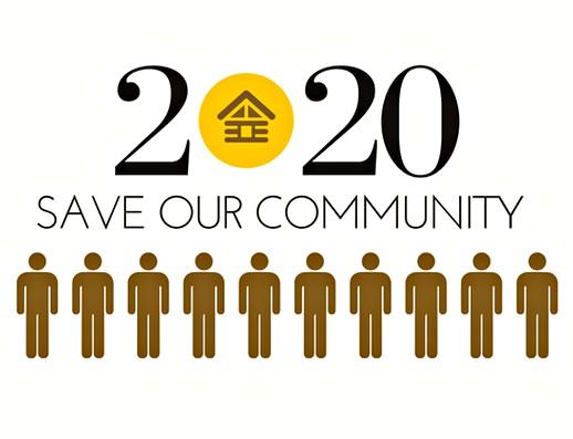SaveOurCommunity.org