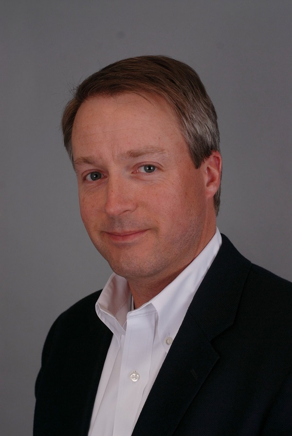Centerity Systems Announces New Vice President of Marketing and Strategic Alliances