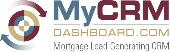 Continuity Programs Announces SMS Text Messaging Functionality Inside Mortgage CRM