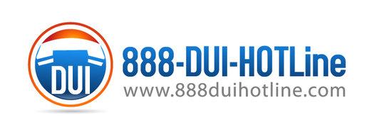 888 DUI HOTLINE | DUI Attorneys