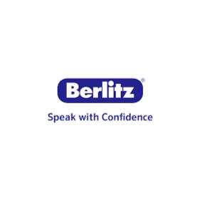 Berlitz Montreal Language Courses