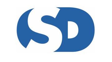 SmartDeskCRM Inc.   Digital Marketing Made Easy
