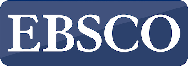 EBSCO Information Services sponsors vetrepreneurship training for Boston area veterans