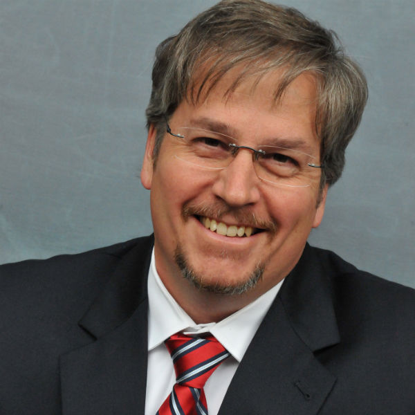 Ed Marsh Consilium Global Business Advisors International Business Consultant