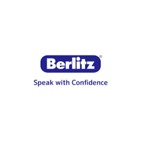 Berlitz Toronto Language Learning Centre