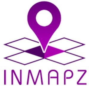 InMapz mapping and location-based analytics