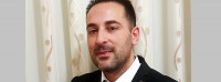 Abdallah Ibrahim, Middle East Manager, Multipoint Group