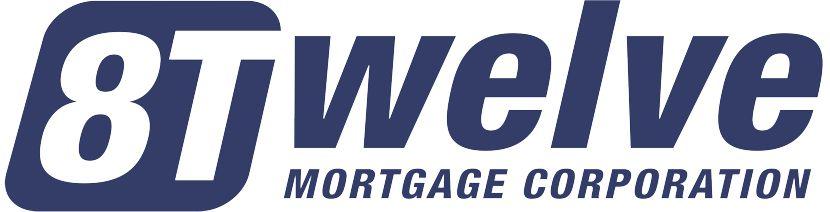8Twelve Mortgage Corp